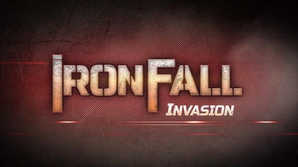 Eliminate le Vulnerabilità di IronFall Invasion, il Gioco Ritorna su eShop