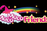 Primo Trailer di Moco Moco Friends