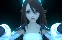 Data di Uscita di Bravely Second