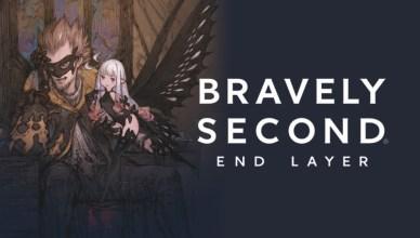 Sconto con la Demo di Bravely Second