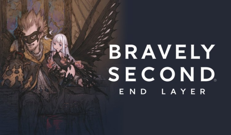 Sconto con la Demo di Bravely Second