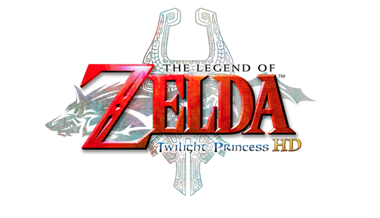 Twilight Princess HD Wolf Link Amiibo e Funzioni Gamepad