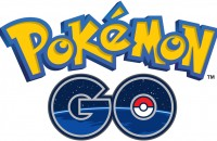 Ecco Pokémon Go