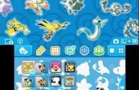 Tema di Pokémon