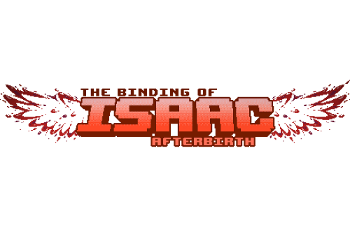 The Binding of Isaac Afterbirth Arriva ad Aprile su Console