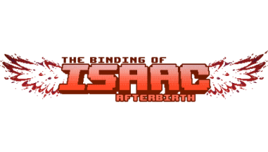 The Binding of Isaac Afterbirth arriva ad aprile