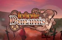 Trailer Inglese di Infinite Dunamis