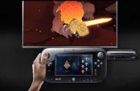 Trailer E3 di Jotun per Wii U