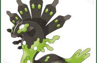 Dettagli sui Nuovi Pokémon 15