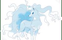 vecchi Pokémon adattati alla regione Alola 2.3