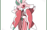 vecchi Pokémon adattati alla regione Alola 9