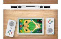Ancora Indiscrezioni su Nintendo NX