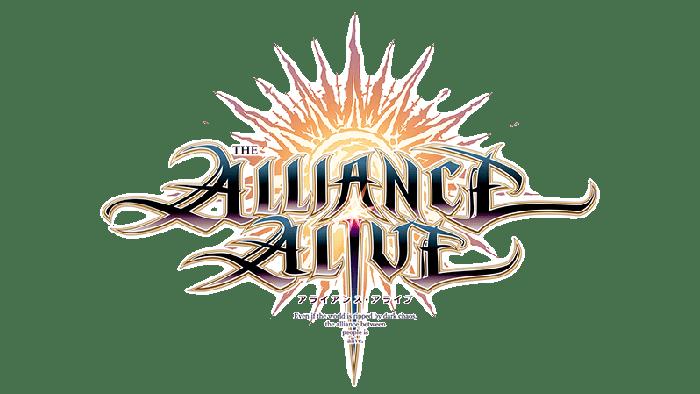 Nuovo Trailer Mostra il Combattimento di The Alliance Alive