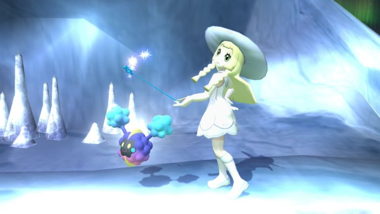 personaggi-di-pokemon-sun-moon-in-super-smash-bros-3