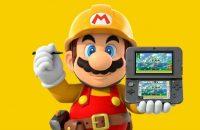 Super Mario Maker Cancella i Salvataggi