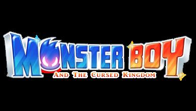 Monster Boy and the Cursed Kingdom Arriverà su Nintendo Switch
