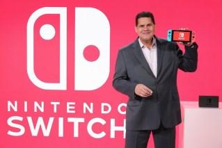 Nintendo Switch Abbandona Miiverse e StreetPass