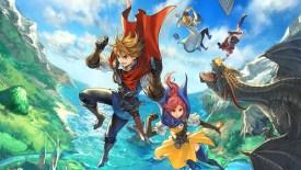 RPG Maker Fes Arriverà in Occidente Quest'Estate