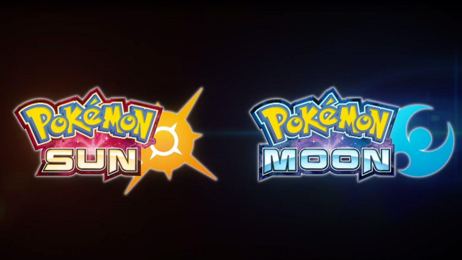 Tapu Koko Sarà Distribuito per Pokémon Sun & Moon