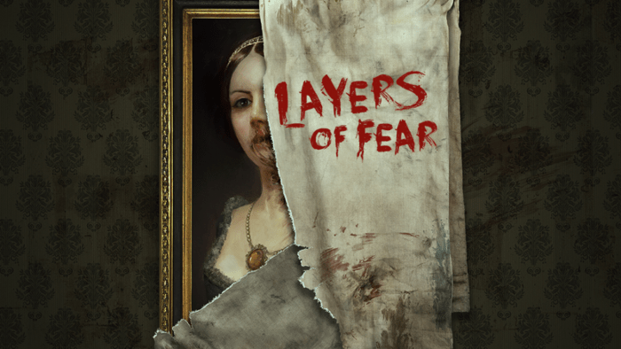 Layers of Fear: Legacy Annunciato per Nintendo Switch
