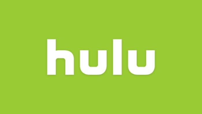 Hulu Arriva su Nintendo Switch Americani