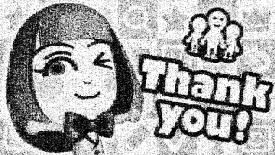 Archiverse miiverse Nintendo 3DS Nintendo Wii U