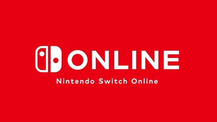 Dettagli sul Nintendo Switch Online Service