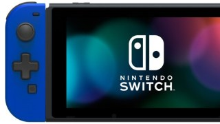 D-Pad per Nintendo Switch