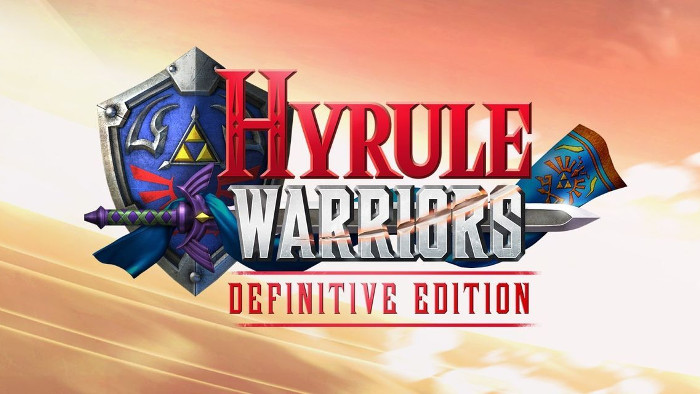 Nuovo Trailer di Hyrule Warriors: Definitive Edition Mostra i Personaggi di Ocarina of Time, Majora's Mask e Link's Awakening