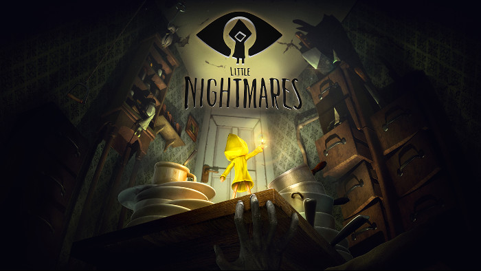 Little Nightmares: Complete Edition Arriva su Nintendo Switch il 18 Maggio