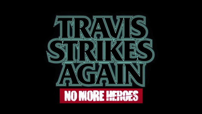 Gameplay di Travis Strikes Again: No More Heroes Mostrato Durante la Diretta Nintendo