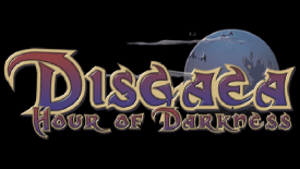 Disgaea Hour of Darkness HD Remake Disgaea Refine Nintendo Switch