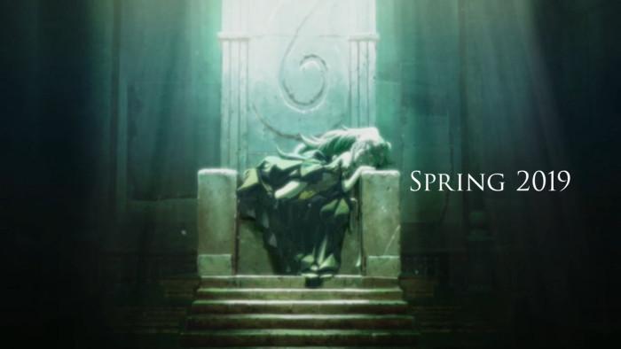 Fire Emblem: Three Houses Annunciato all'E3