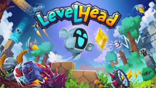 LevelHead Nintendo Switch