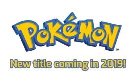 Nuovo Pokémon per Nintendo Switch