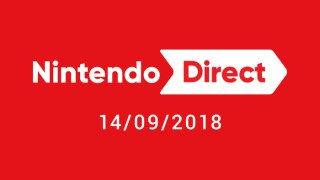 Diretta Nintendo Nintendo Switch Nintendo 3DS