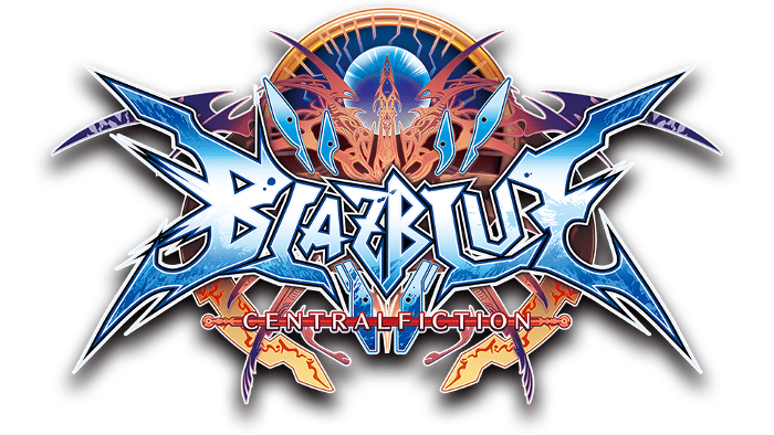Annunciata la data Giapponese di BlazBlue: Central Fiction Special Edition
