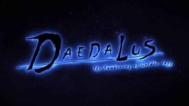 Daedalus: The Awakening of Golden Jazz Nintendo Switch