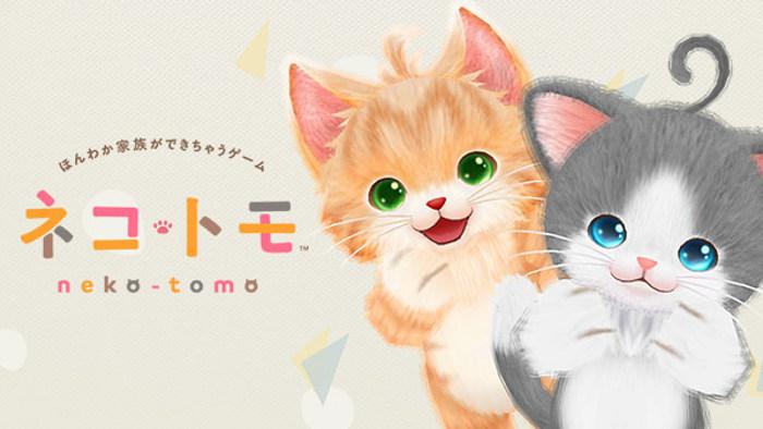 La Demo di Neko Tomo Regala Due Costumi per la Versione Originale