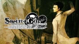 Steins;Gate Elite Nintendo Switch