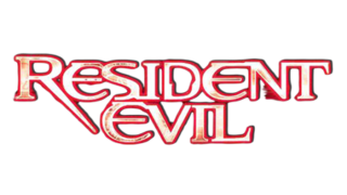 Resident Evil Nintendo Switch