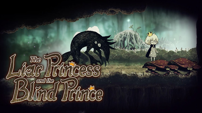 The Liar Princess and The Blind Prince Arriverà in Europa il 12 Febbraio