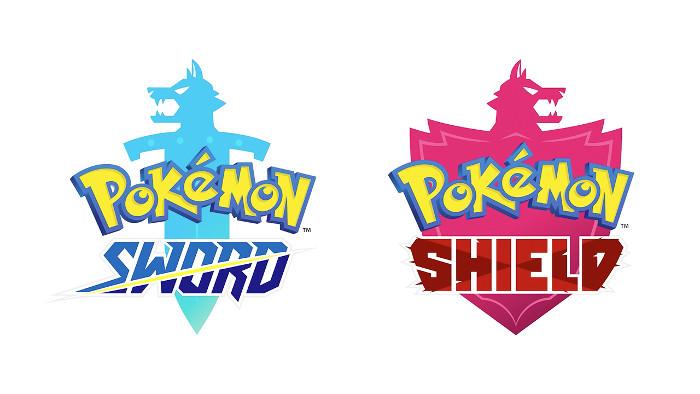 Personalizzazione dell'Allenatore Confermata in Pokémon Sword e Pokémon Shield