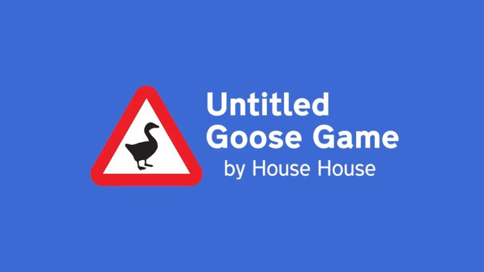 Untitled Goose Game Rimandato a Fine 2019