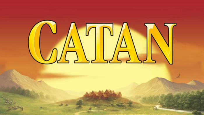 Data di Uscita di Catan per Nintendo Switch