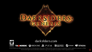 https://www.siliconera.com/2019/06/06/darksiders-genesis-lets-people-play-as-strife-the-fourth-horseman/