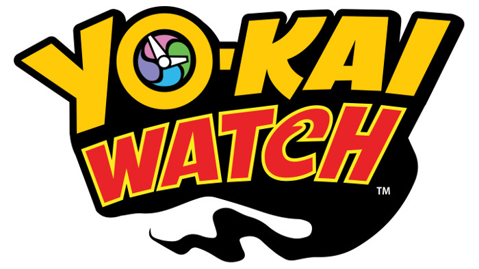 Yo-kay Watch Arriverà su Nintendo Switch