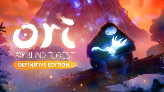 Annunciata la Data di Uscita di Ori and the Blind Forest: Definitive Edition