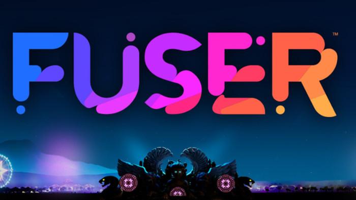 Multiplayer di Fuser Mostrato durante il Nintendo Direct Mini: Partner Showcase