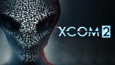 Giochi Valutati in Sud Corea Nintendo Switch XCOM 2 Collection Catherine Full Body Bioshock